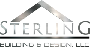 AZ Sterling, Tucson commercial and home window replacement, www.azsterling.com